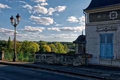Saint-Gaultier