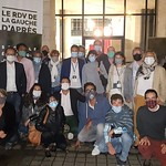 #RDVGauchedApres - Blois 2020