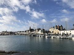 Bretagne 2020_Croisic