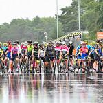 Zolder Dames Nieuwelingen en Junioren 30-08-2020