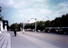 Vienna 1993