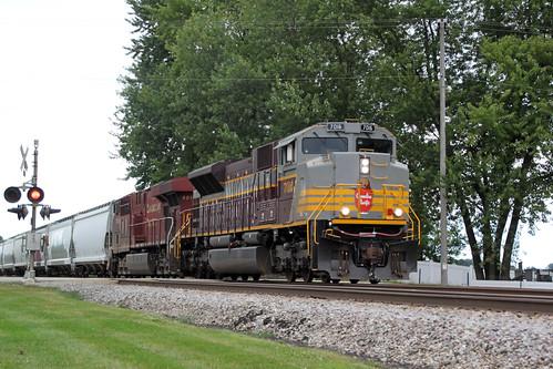 CP 7016 East Richwood 288 9/1/2020 2
