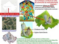 Présentation Villers-en-Vexin
