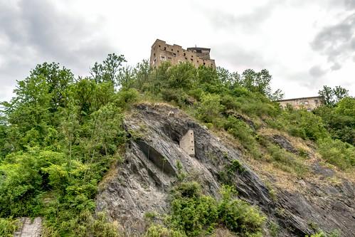 Austria - Landeck