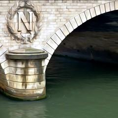 Sous le Pont (387)
