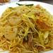 #シンガポール・ヌードル #星州炒米 #Singapore-style noodles  #太子 #茶餐廳