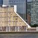 thumbnail photo in photoset Canary Wharf