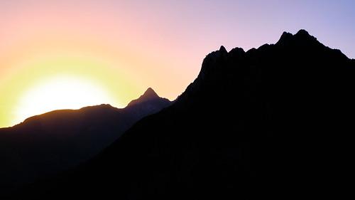 Vallée d'Aspe 1