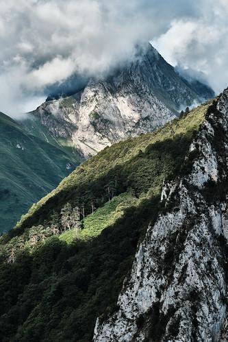 Vallée d'Aspe 6