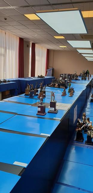 Photo:Euroma 2020.... aspettando By debris05