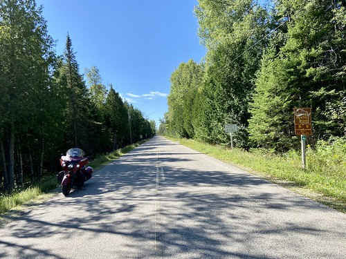 09-04-2020 Ride Rustic Road R9