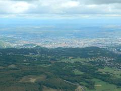 ClermontFerrandView