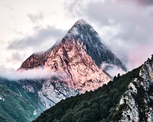 Vallée d'Aspe 2