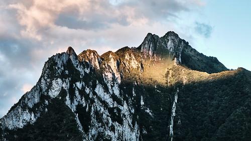 Vallée d'Aspe 3