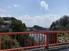 shigisan_20200404105507