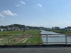 shigisan_20200404102800