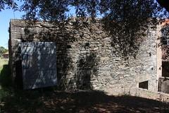Real Filatório de Chacim, Macedo de Cavaleiros