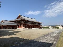 yakushiji_20200404150628