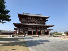 yakushiji_20200404150026