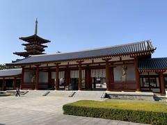 yakushiji_20200404145935