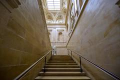 Musée des Beaux-Arts de Dijon - Photo of Dijon