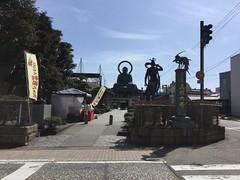 takaoka_20200307121836