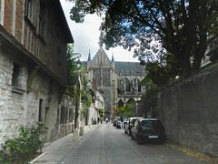 TroyesCathedral2
