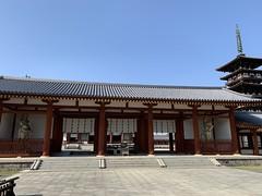 yakushiji_20200404145815