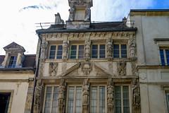 DSC_1608.jpg - Photo of Dijon