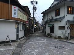 takayama_20200307174047