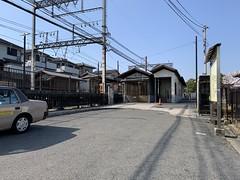 yakushiji_20200404151844