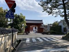 yakushiji_20200404151710