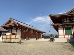 yakushiji_20200404151126