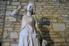 Musée Rude, Dijon - Photo of Dijon