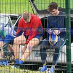 IFC Relegation Play off Currin v Eire Og 5 Sep 2020