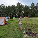 2020-08-21 Scout Yonah Mtn 003