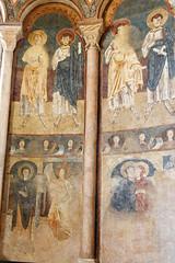 Cathédrale Saint-Lizier