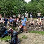 2020-08-21 Scout Yonah Mtn 001