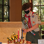 20200823-171747 Scout Brandon Eagle COH 011