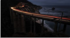 # 1523 Bixby Bridge