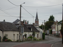 Felleries (Nord, France)
