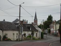 Felleries (Nord, France) - Photo of Felleries