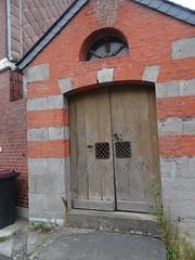 Felleries Chapelle. Rue de la Place - Photo of Felleries
