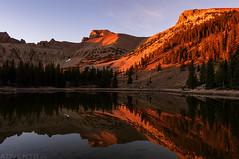 Wheeler Peak (9-2-20)