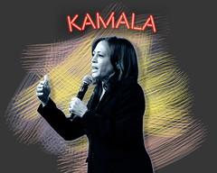 Kamala Harris 993-Edit 1003