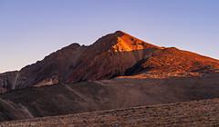 White Mountain Peak (9-2-20 - 9-3-20)