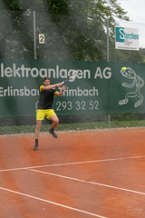 Raiffeisen Open im Bally Park 2020 - Momente by Foto Flashlight