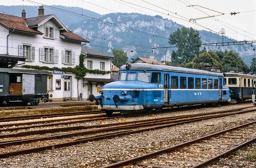 19840826-009 Oensingen-Balsthal-Bahn