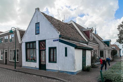Medemblik, Kruisstraat