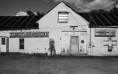 Redemption Center